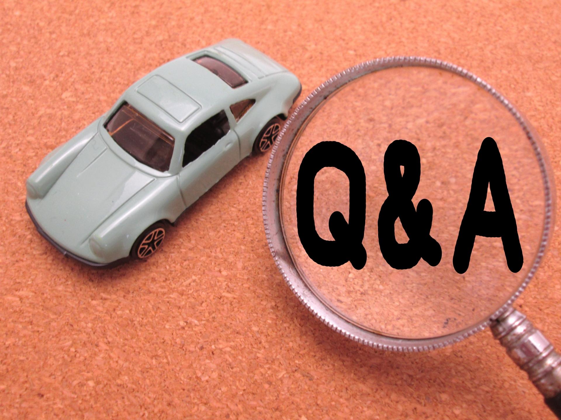 よくあるご質問 乗るピタは記名被保険者の年齢によって保険料は変わりません。乗るピタの告知事項は3項目です。①借用自動車の用途車種②借用自動車の所有者が運転者本人・運転者の配偶者・法人に該当しないか。③借用自動車がレンタカー・カーシェアリング、一部の高額な自動車、分類番号が8で始まる自動車に該当しないか。乗るピタでは借用自動車の特定が必要です。車名・登録番号もしくは車体番号を入力いただきます。借用自動車の対象外の車両はNSX・アストンマーティン・センチュリー・ダイムラー・フェラーリ・べントレー・マイバッハ・ランボルギーニ・ロールスロイス。乗るピタは借用自動車の偶然な事故による借用自動車の損害に対して記名被保険者が負担した修理費を300万円を限度にお支払いします。なお、借用自動車の代替車を購入した場合は、修理費用、代替車の購入費用または借用自動車の時価額のいずれか低い金額を300万円を限度にお支払いします。乗るピタでは借用自動車の盗難は補償されません。お支払いはクレジットカードのみです。